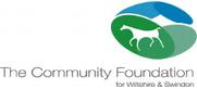 Community Founation Logo